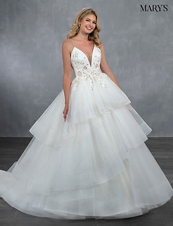 BJ Bridal bridal gown.jpg