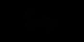 올리브투어29 8 black -2 (바이블투어전문여행사).png
