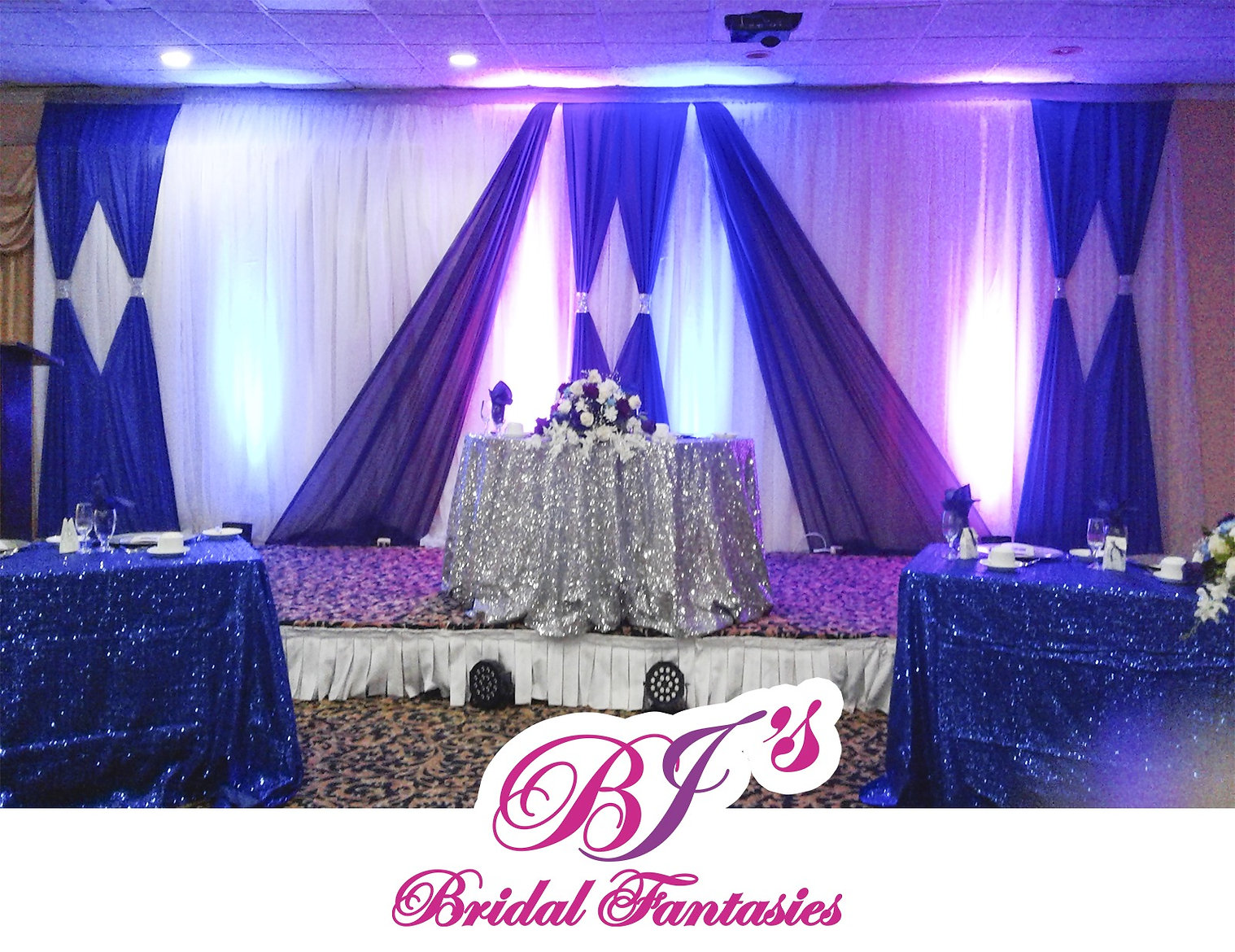 BJ Bridal purple.jpg