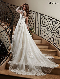 BJ Bridal gown.jpg