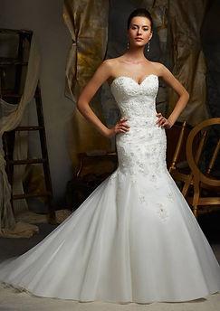 BJ Bridal gown4.jpg