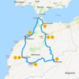 Morocco Tour Map.png