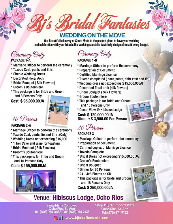 BJ Bridal packages.jpg