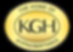 KGH-LOGO-transparent.png