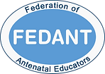 fedant-new-logo.png