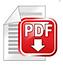 crear archivos pdf.PNG