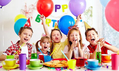 fiestas-infantiles 2.jpg