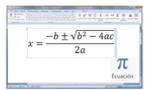 creación_de_ecuaciones.PNG
