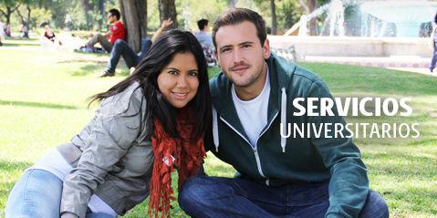 serviciosuniversitarios_esp.jpg