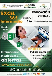 5. Excel intermedio 365  mooc.PNG