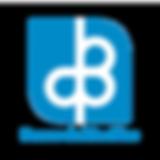 logo_banco_pacífico.png