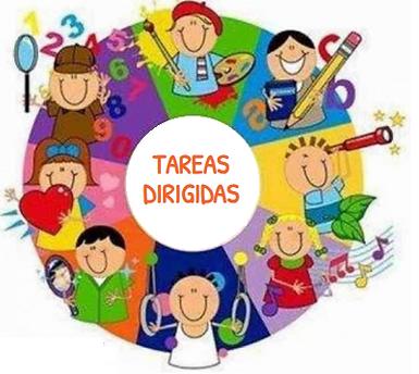 LOGO TAREA DIRIGIDAS.png