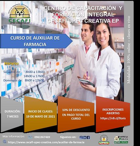AUXILIA DE FARMACIA.png