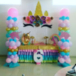 decoracion-de-mesa-principal-fiesta-de-u