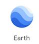 google eart.PNG