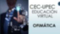 https://www.cec-upec.com/mooc-ofimatica