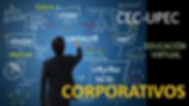 https://www.cec-upec.com/mooc-corporativos