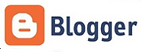 bloger.PNG