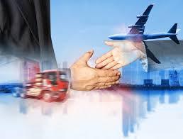 comercio y transporte.jpg