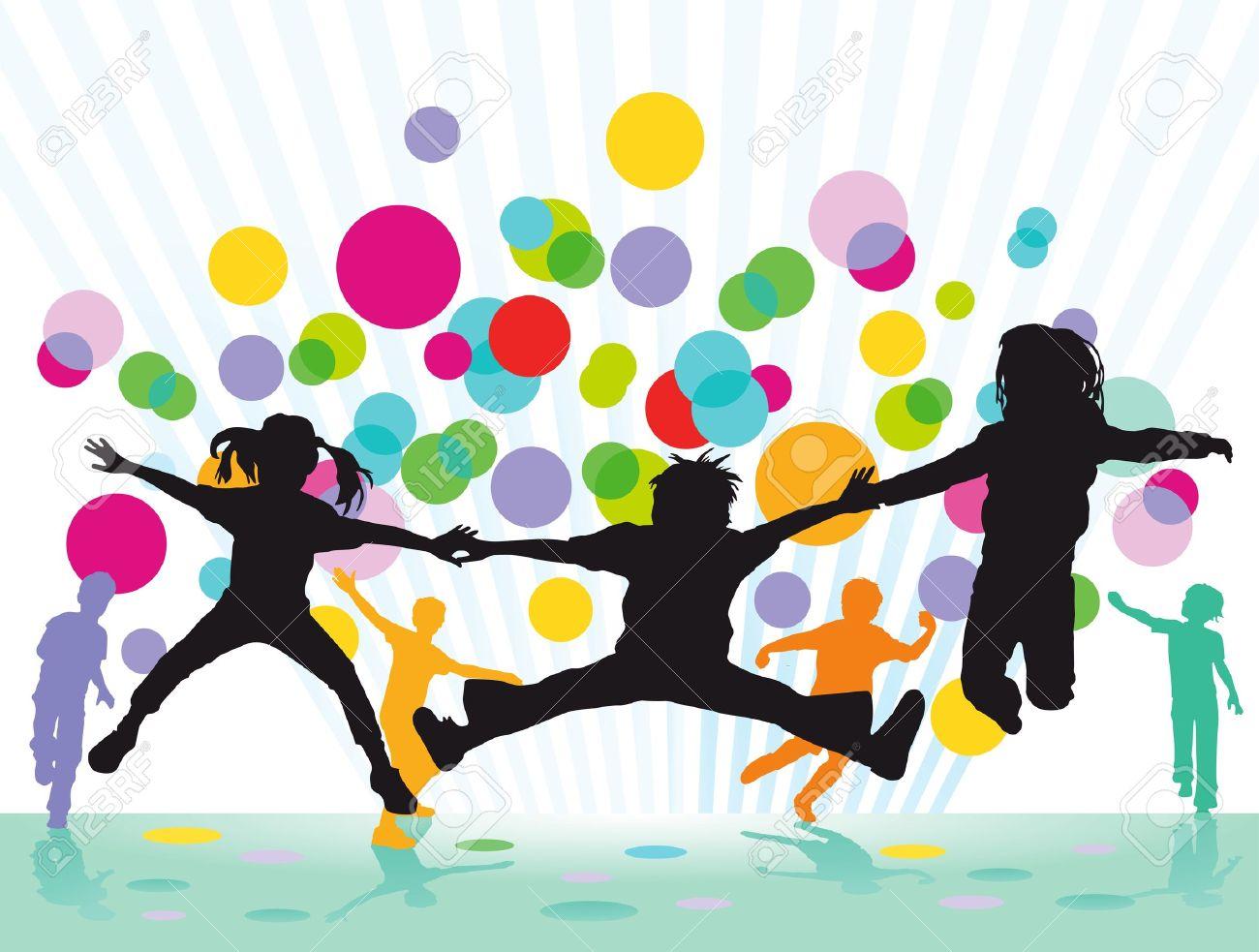 festival-niños-coloridos-s