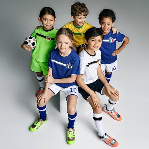 camisetas-pantalones-cortos-de-futbol-pa