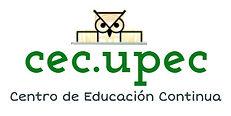 logo CECUPEC.jpeg