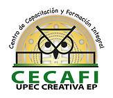LOGO CECAFI UPEC CREATIVA EP.jpeg