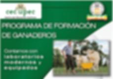 FORMACION DE GANADEROS.PNG