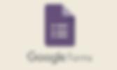 googleforms.PNG