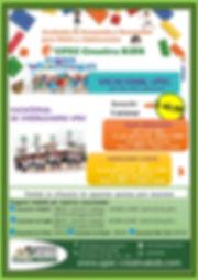 VACACIONAL DE CHEERLEADERS_page-0001 (1)