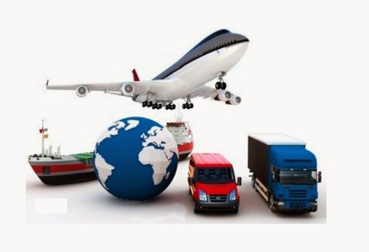 transporte y comercio 2.jpg