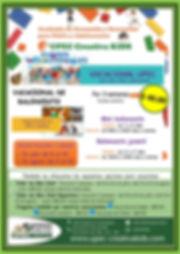 3. VACACIONAL BASKET_page-0001.jpg