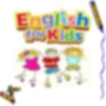 ingles_para_niños.png