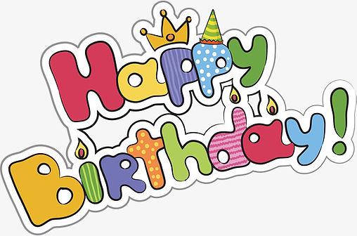 feliz_cumpleaños.jpg