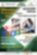 Ofimática Microsoft 365 - Avanzado