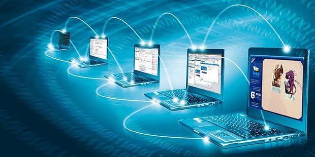 Soluciones tecnológicas de última generación