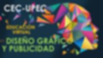 https://www.cec-upec.com/mooc-diseno-grafico-y-publicidad