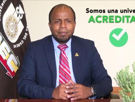 UPEC RINDIÓ CUENTAS DEL AÑO FISCAL 2020