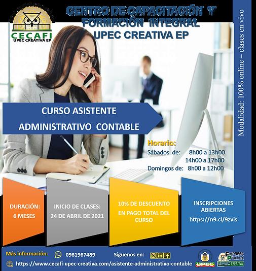asistente administrativo contable.png
