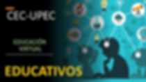 https://www.cec-upec.com/mooc-educativos