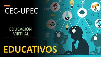 A TU RITMOS Y EN VIVO - EDUCATIVOS.png