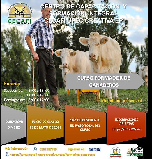 FORMADOR DE GANADEROS.png