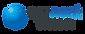 CorNeat logo 1_19_z.png