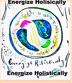 Energize Holistically