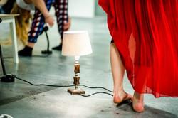 Theatre Uncut (2013)