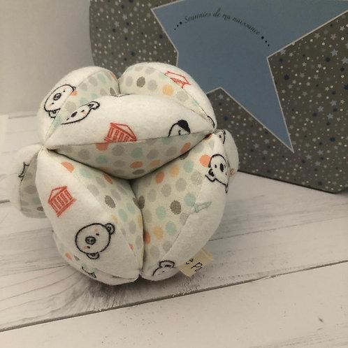Montessori Ball