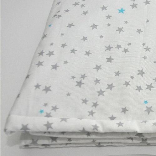 Blanket - Stars