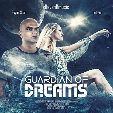 Guardian Of Dreams finalV2.JPG