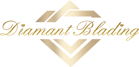 Diamant Blading Logo.png