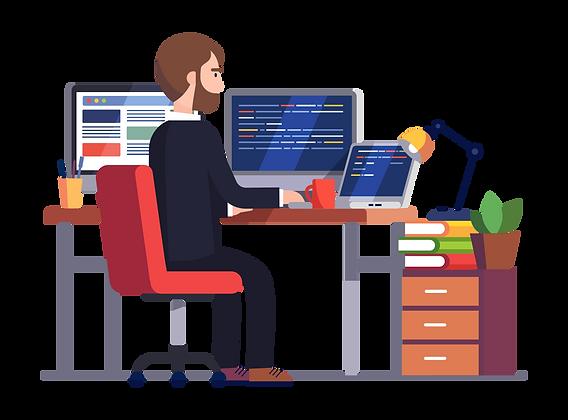 FAVPNG_data-entry-clerk-freelancer-job-e